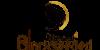 Blackseeded_logo_2-removebg-preview